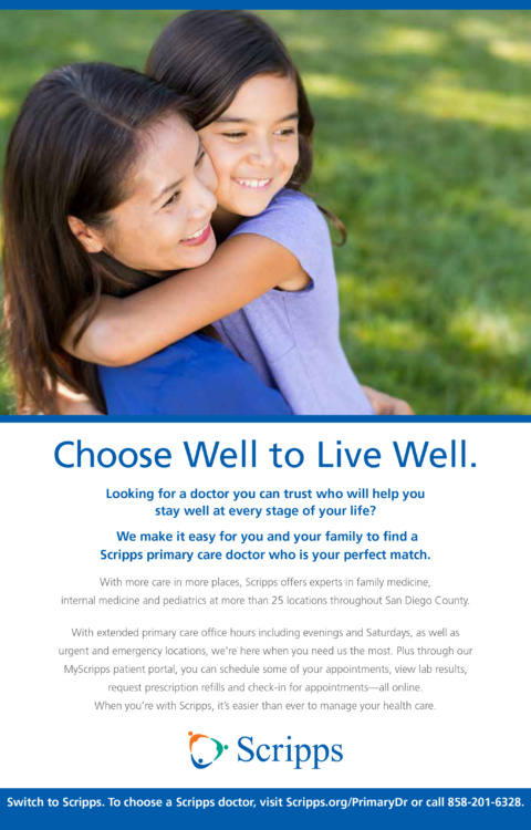 AD-0748-ChooseWell SD Mag March 2018