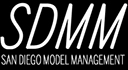 San Diego Model Management