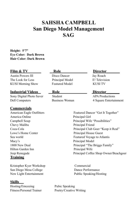 SAHSHA_CAMPBELL_Actress_Resume[1]