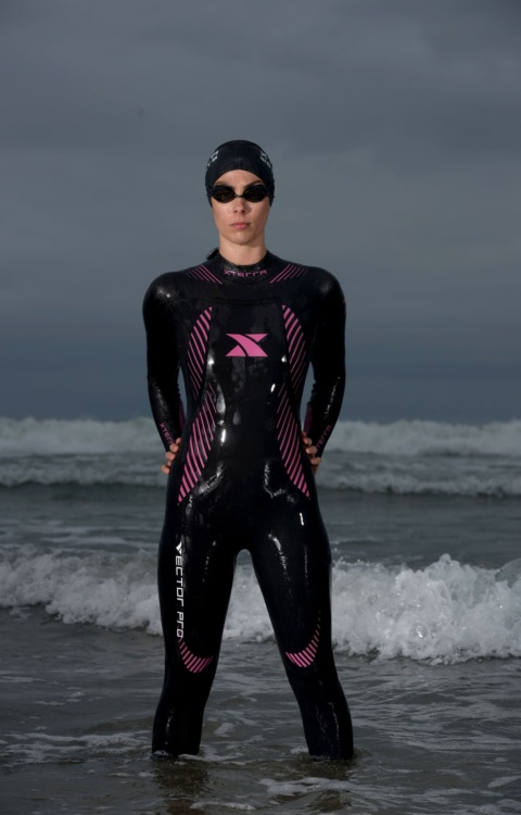 Xterrawetsuits2_preview
