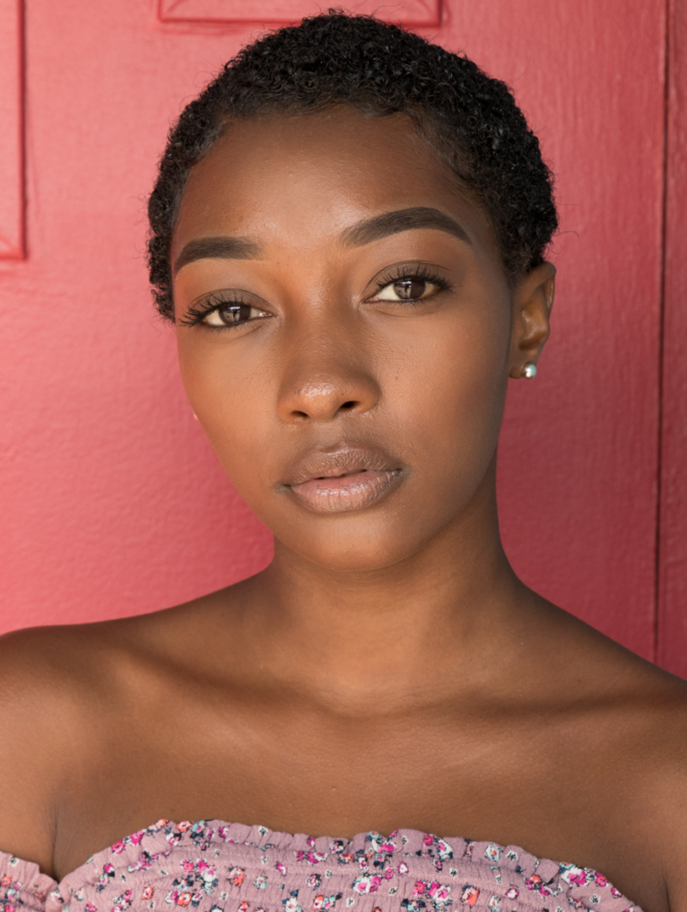 Fashion_model_headshot_Tamara_Wright1