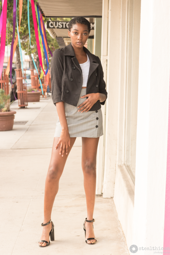 Fashion_model_fullbody_Tamara_Wright16