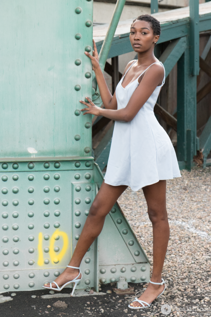 Fashion_model_fullbody_Tamara_Wright6